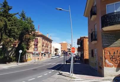 Piso en Humanes, Zona de - Humanes de Madrid