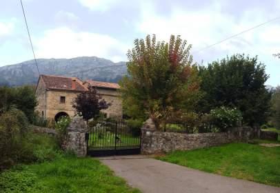 Casa en Sector Rivero, nº 1