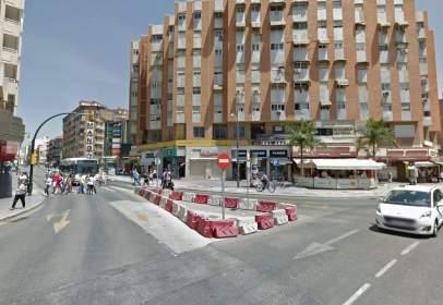 Local comercial en Centro - Centro Histórico