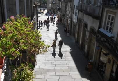 Estudio en Casco Histórico