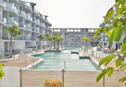 Apartament a calle Avenida El Palm-Mar