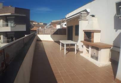 Duplex in Vilanova I La Geltrú - Barri del Mar - Ribes Roges