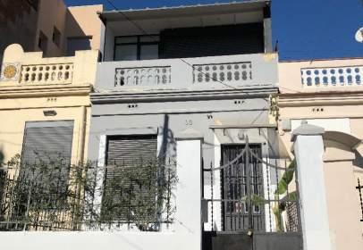Casa a calle Palma de Sant Genis, nº 30