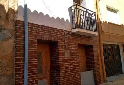 Casa en Comunidad de Calatayud - Ibdes