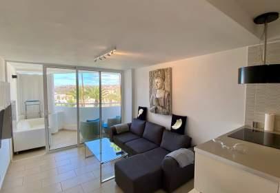 Apartamento en Avenida de Gran Canaria