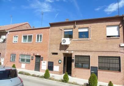 Oficina a calle calle Calanda, nº 8