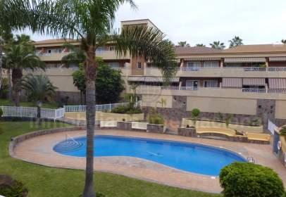 Apartament a Puerto de La Cruz - San Antonio - Las Arenas