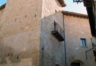 Casa en Matarraña - Valderrobres