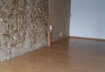 Commercial space in Zona de - Sant Vicenç de Montalt