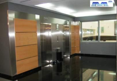 Oficina en Rivas-Vaciamadrid - Rivas Futura