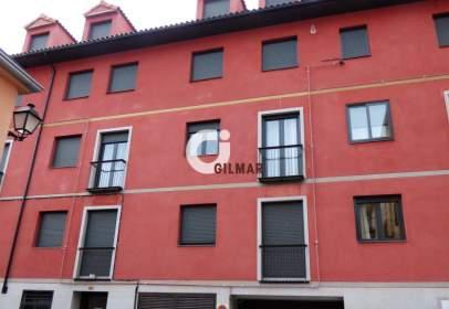 Dúplex en San Lorenzo de El Escorial