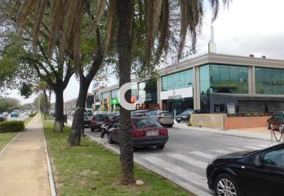 Local comercial en Marbella Club