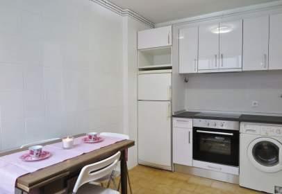 Apartamento en Iztieta-Ondartxo-Olibet-Etxeberrieta