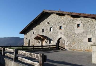 House in Belauntza