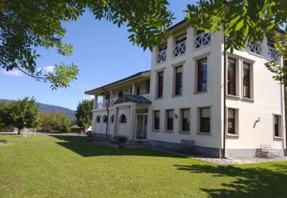 Casa en Gamiz-Fika