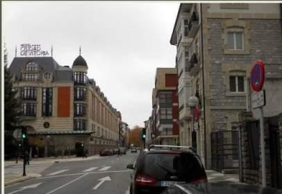 Àtic a calle calle Portal de Castilla
