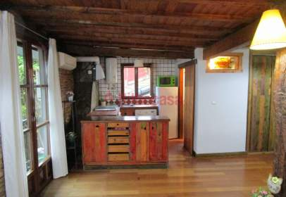 Loft in Plaza Unamuno