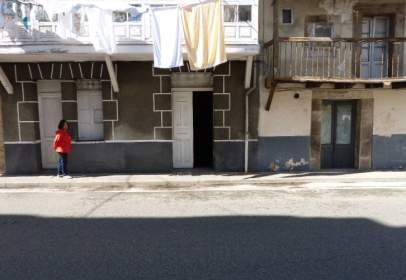 Commercial space in Villarcayo