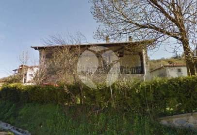 House in Aldaz - Aldatz