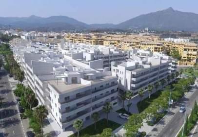 Apartamento en San Pedro Playa