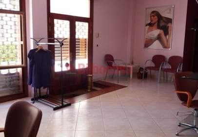 Local comercial en Bestorrene Kalea