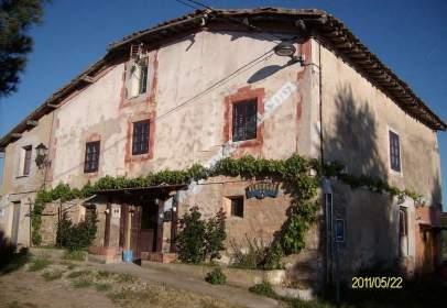 Casa a Villanasur Río de Oca