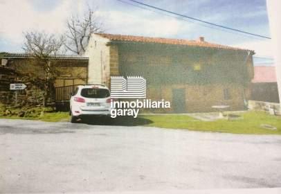 Casa en Montejo de Bricia