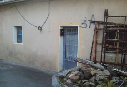 Casa en Lemoiz