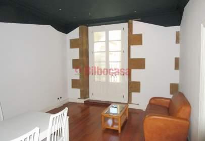Apartament a Plaza Nueva