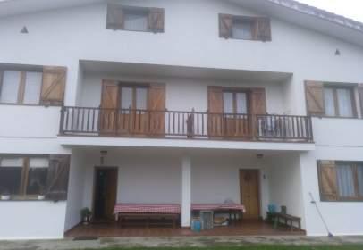 Casa a Leioa - Unbe