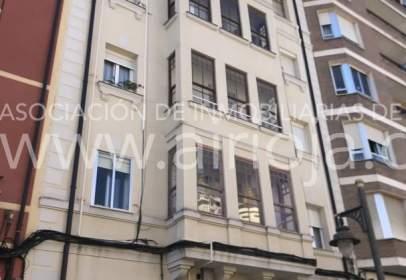 Apartament a calle Avenida Bailén, nº 13