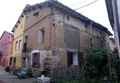 Casa a Sotillo de Rioja