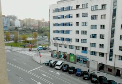 Piso en calle calle Tomás Crespo