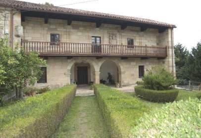 Casa en calle Barrio San Vicente de Toranzo, nº 178
