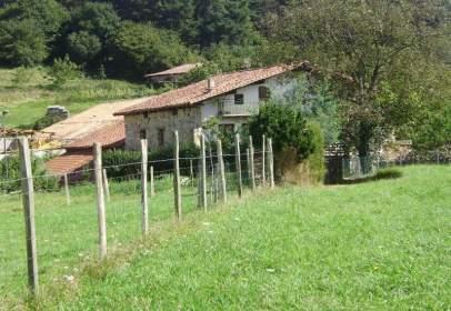 Casa en Amorebieta