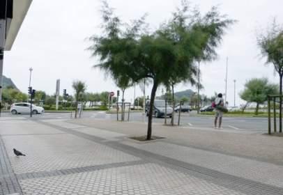 Local comercial a Ondarreta