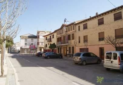 Casa en calle calle San Miguel