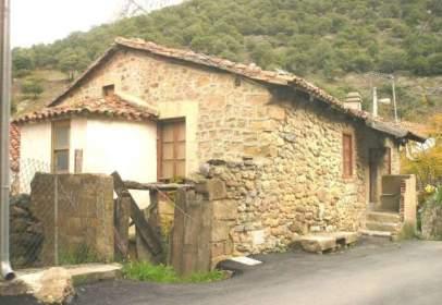 House in Castro-Cillorigo