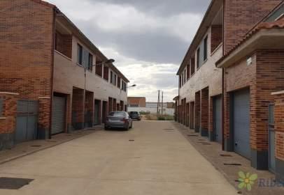 Casa en Avenida de Aldeanueva