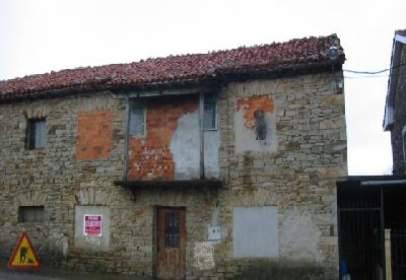 Casa a Aguera de Montija