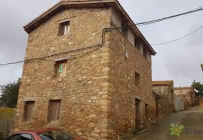 Casa a calle calle Capiscol, nº 11