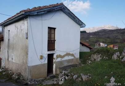 Casa a Ortiguero