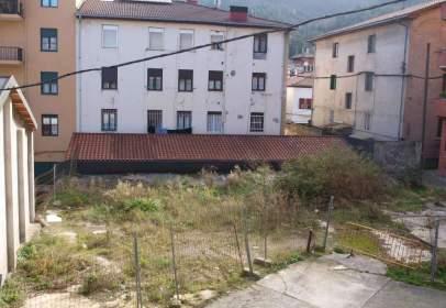 Garage in Santikutz