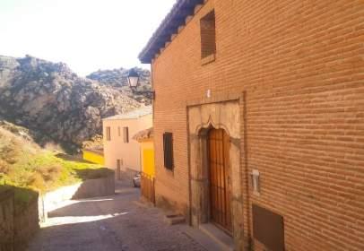Estudio en Casco Historico