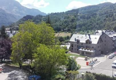 Piso en calle Carretera Huesca A Francia