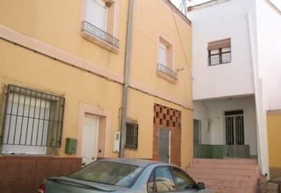 House in calle Torretas, nº 27
