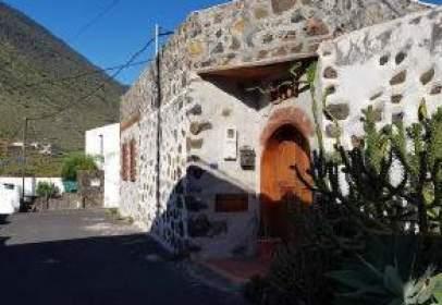 Casa en calle Camino Nuevo, nº 11