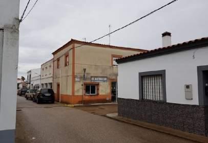 Piso en calle Virgen de La Soledad, nº 13