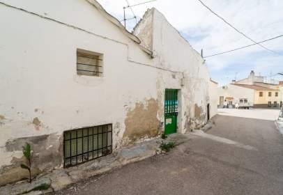 Casa en calle de los Cantarranas, nº 5