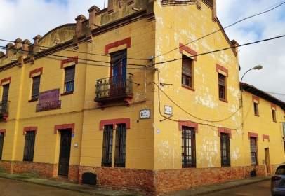 Casa en calle de San Juan, 14